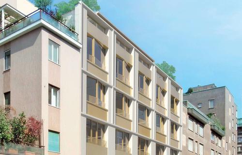Prelios Agency advisor di Beni Stabili SIIQ per locazione immobile a Milano