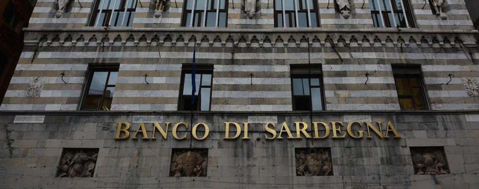 """Prelios Credit Servicing (PRECS) Master e Special Servicer  nella GACS """"4 Mori"""" del Banco di Sardegna"""