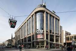 City Point Bochum