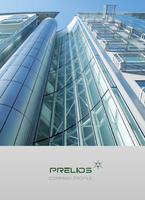 Company profile Gruppo Prelios