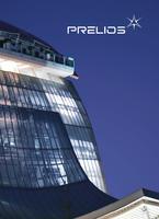 Company profile Prelios Group
