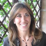 Lara Carrese