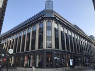 Geschäftshaus Kaufmannshaus