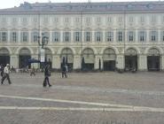Piazza San Carlo 149-161