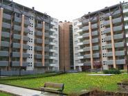 Via Podgora 25