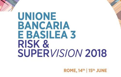 Italian Banking Association (ABI) Banking Union and Basel III