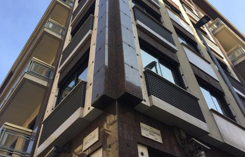 Prelios Agency concludes real estate transaction for student accommodation in Turin