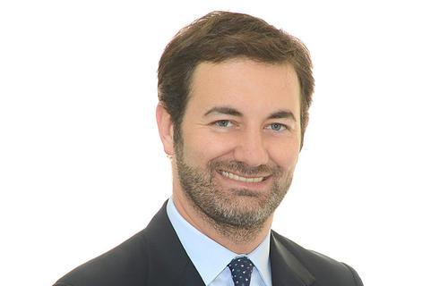 Prelios Agency: Michele Manfredi named as Leasing Associate