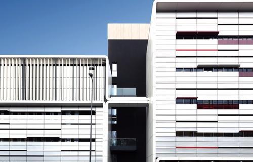 Prelios Agency: advisor on the sale of a building in Via Algardi, Milan