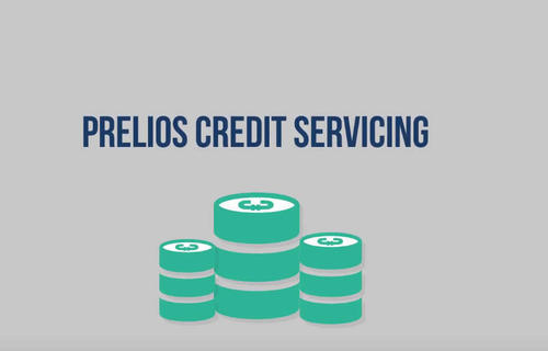 Nuovo filmato corporate per Prelios Credit Servicing