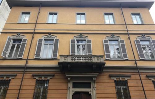 Prelios Agency advisor nella compravendita di un immobile a Torino