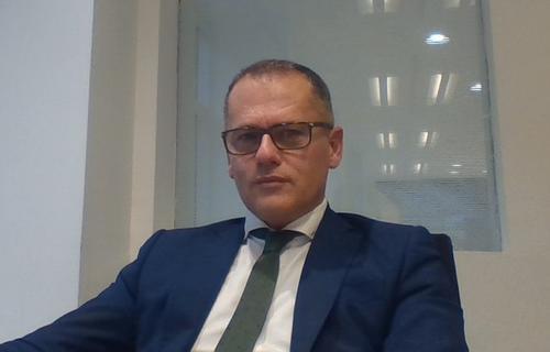 Prelios Agency: advisor nell'operazione di compravendita  di un terreno a sviluppo direzionale a Milano