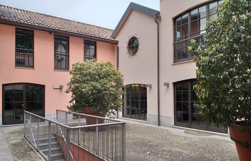 Prelios Agency advisor del Fondo Helios, gestito da Investire Sgr, per la commercializzazione di un immobile a Milano