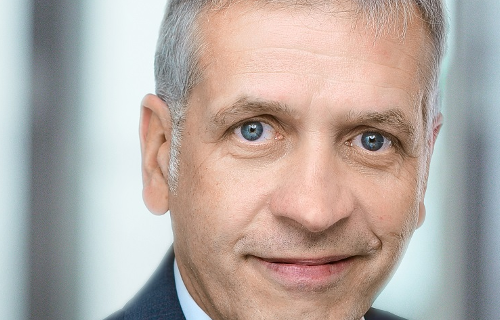 Nils Peters neuer Head of Commercial Property Management bei Prelios Immobilien Management