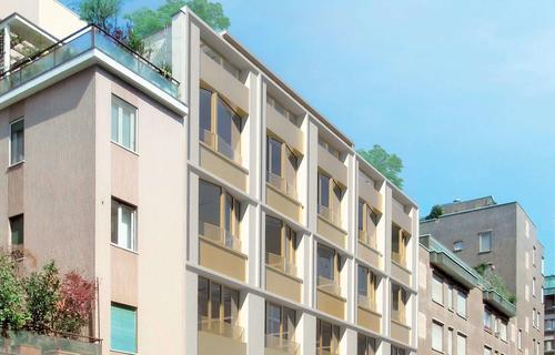 Prelios Agency advisor to Beni Stabili SIIQ for property leasing in Milan