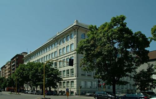 Ardian and Prelios sgr complete the sale of two office buildings in central Milan