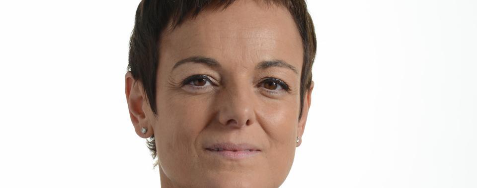 Il ruolo del marketplace nella gestione della prossima ondata di NPE. Intervista a Gabriella Breno