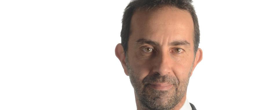 """Andrea Cornetti al convegno di Scenari Immobiliari """"I fondi immobiliari in Italia e all'estero"""""""