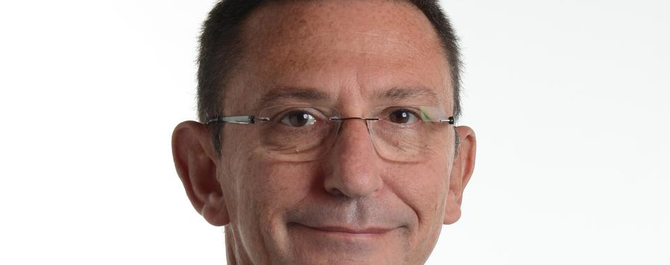 Prelios Credit Servicing: Bruno Camisasca nominato Business Coordination Director