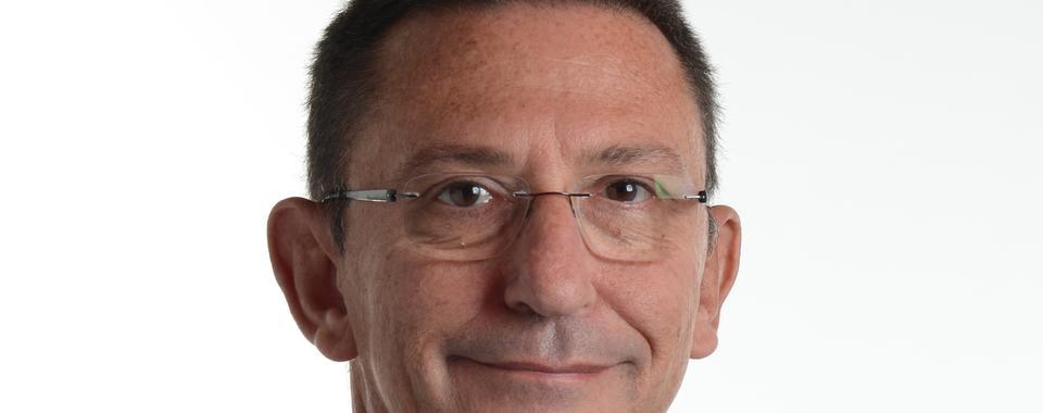Prelios Credit Servicing: Bruno Camisasca appointed Business Coordination Director