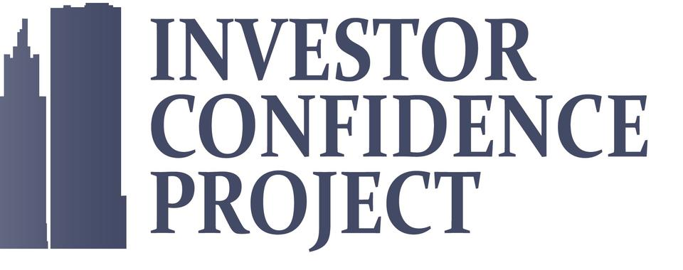 Prelios Integra obtains Building Project Developer certification