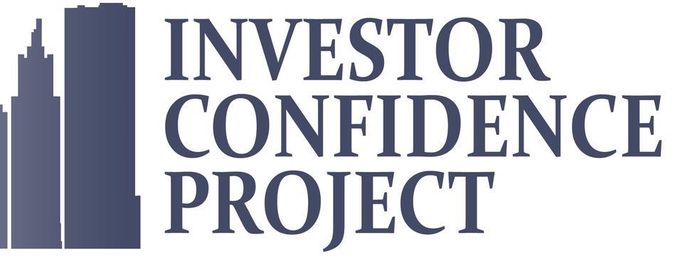Prelios Integra ottiene la certificazione Building Project Developer