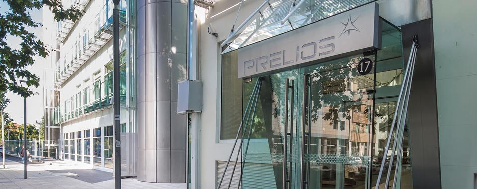Prelios Valuations: accordo triennale con Casavo per perizie su immobili residenziali