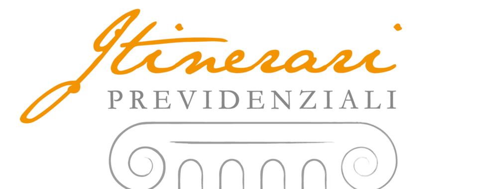 XII Itinerario Previdenziale. Governance, costi e nuovi asset: il mix per buone performance
