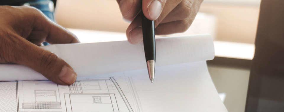 Prelios Integra e Siemens insieme per l'efficienza energetica e la digitalizzazione degli edifici