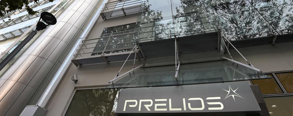 """Prelios Credit Servicing Master e Special Servicer nella GACS """"Aqui"""" del Gruppo BPER"""
