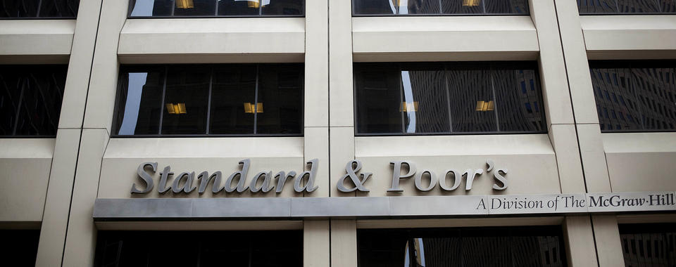 "Prelios Credit servicing: Standard & Poor's conferma rating ""above average"" e outlook ""stabile"""