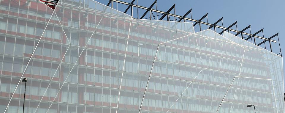 Prelios Agency: from Polis Fondi SGR  an exclusive mandate to lease office building in Milan