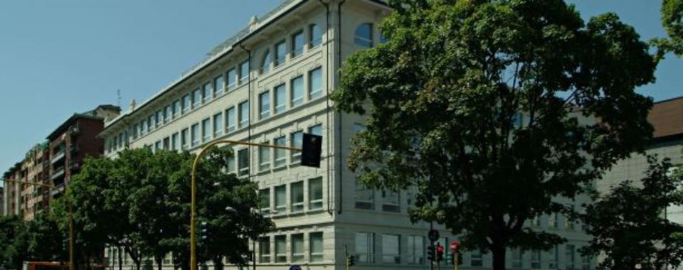 Ardian e Prelios perfezionano la vendita di due immobili nel centro di Milano