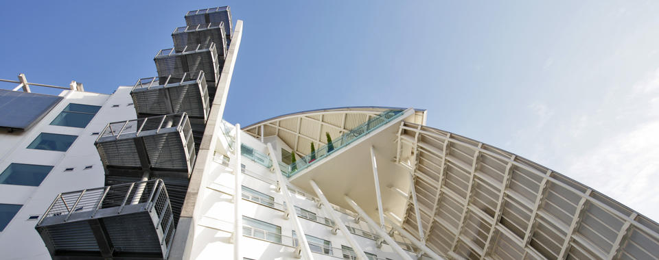 UBI Banca annuncia cartolarizzazione di un portafoglio di NPL per un GBV di circa 2,75 miliardi di euro. A breve formalizzata la richiesta di GACS sulla tranche senior. Prelios Credit Servicing nominata Servicer e Special Servicer del portafoglio