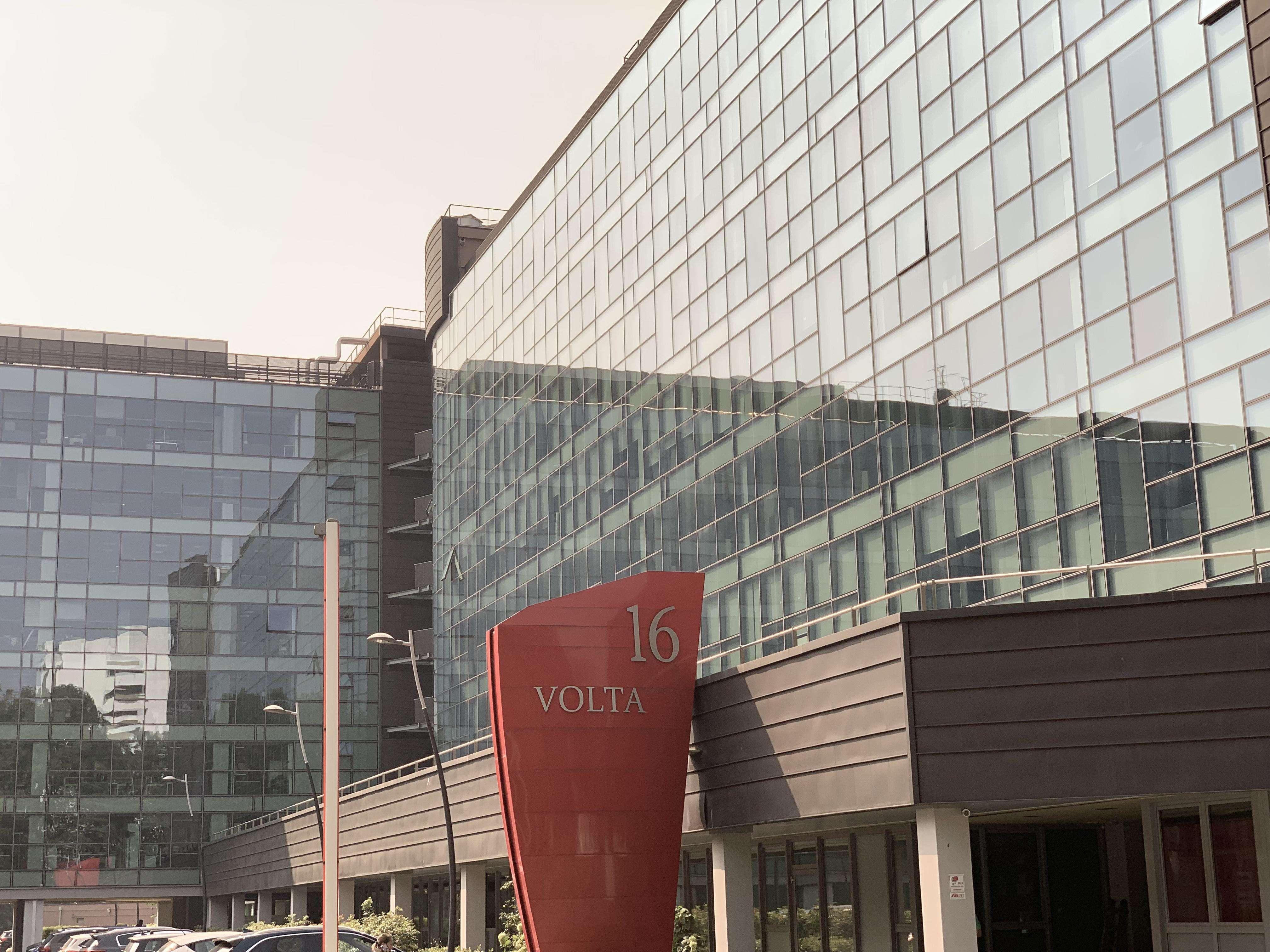 Agenzie Immobiliari Cologno Monzese cologno monzese - via volta 16   prelios corporate website